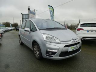 citroen c4 picasso hdi 110 airdream exclusive bmp6