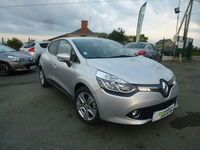 Renault Clio IV TCe 90 Energy Intens E6 * (