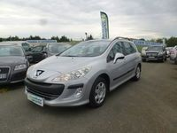 Peugeot 308 SW 1.6 HDi 110ch FAP Business Pack