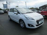 peugeot 5008 1.6 hdi 115ch business 7pl